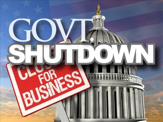 government_shutdownGOP